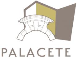 palacete-logo